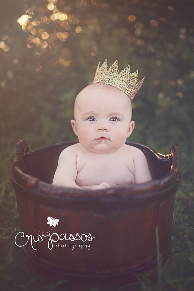 3 month old baby portraits baby portrait photographer boca raton victoria 3