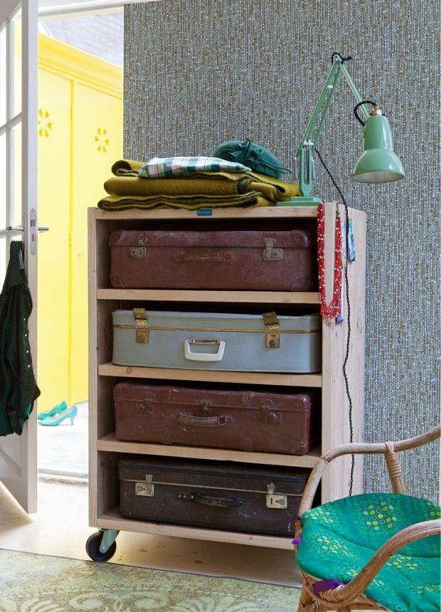 Kofferkast | VT Wonen Moodpaste Collection