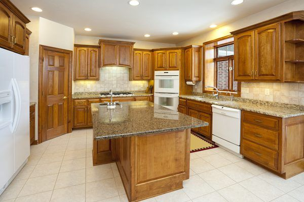 How To Paint Your Kitchen Cabinets Kitchen Cabinet Design Kitchen Design Dark Blue Kitchen Cabinets