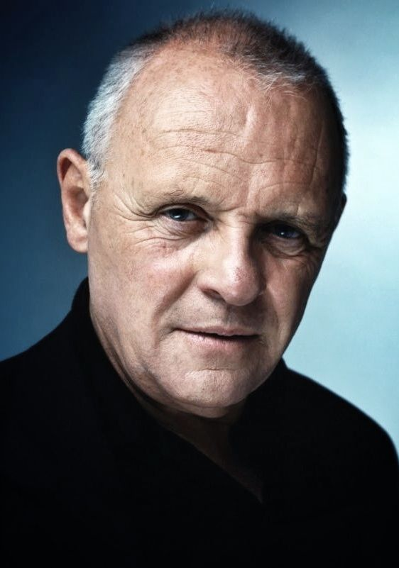 Sir Philip Anthony Hopkins, CBE is a Welsh actor of film, stage, and television, and a composer and painter.  Born: December 31, 1937 (age 77), Margam, United Kingdom