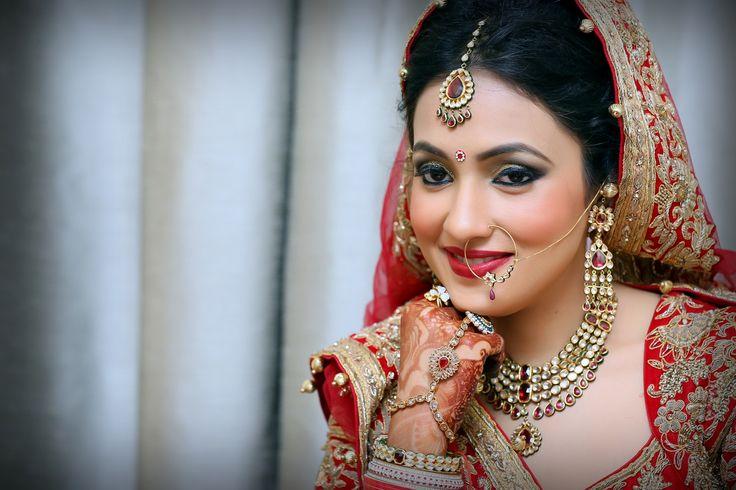 10 best best photographers images on pinterest best for Student wedding photographer