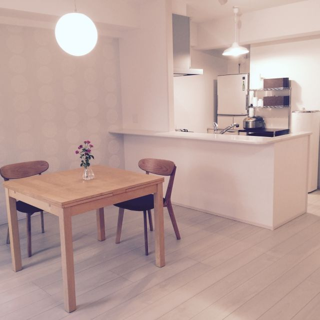Kitchen 2015 07 12 165321 Interiors