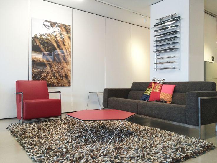 10 best Interieur winkel images on Pinterest | Armchair, Armchairs ...