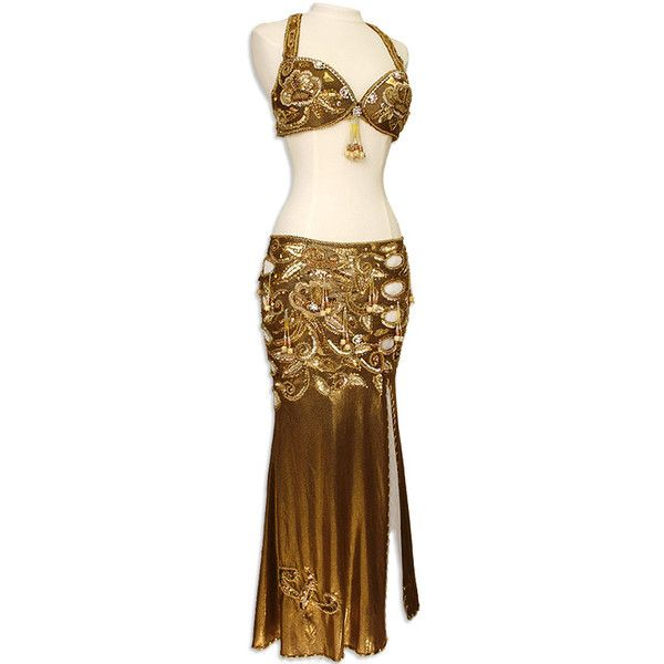 1000+ ideas about Belly Dancer Halloween Costume on ...