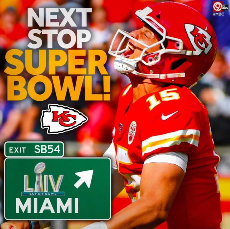 Pin by Chiefs15 on Chiefs in 2020 Kc chiefs football