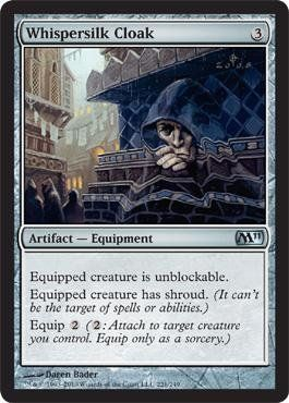 black core/blue core/white core/german paper proxy from $0.3  order on www.hecose.com or send email to vmvtvg@outlook.com