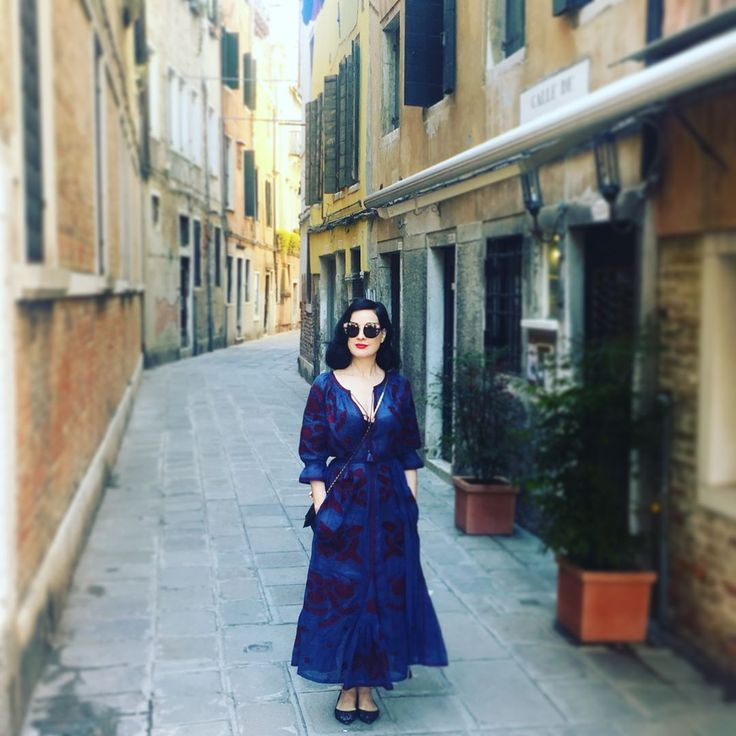 1.7m Followers, 743 Following, 1,973 Posts - See Instagram photos and videos from Dita Von Teese (@ditavonteese)