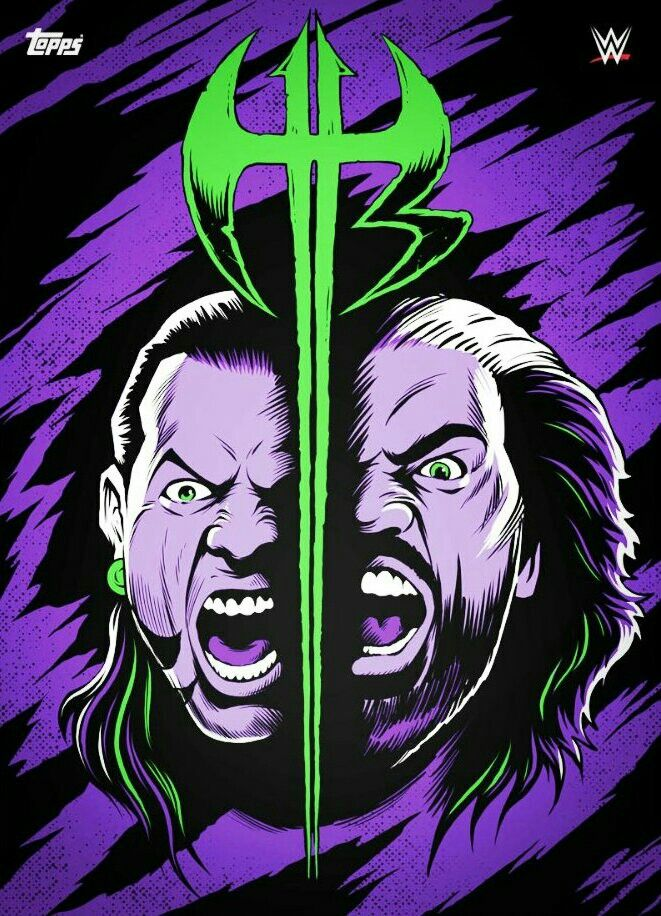 The Hardys Wwe Pictures Wwe Wallpapers Wwe Logo