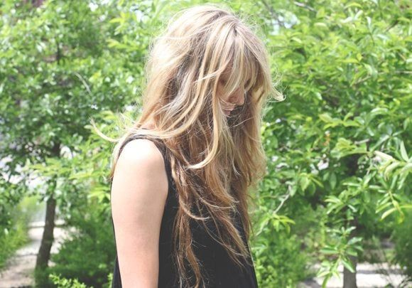 Sirke Ile Acilmis Sac Rengi How To Lighten Hair Hair Lightening
