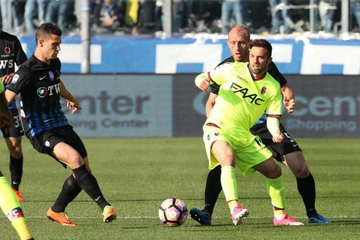 Serie A, Atalanta-Bologna 3-2: Caldara regala tre punti d'oro