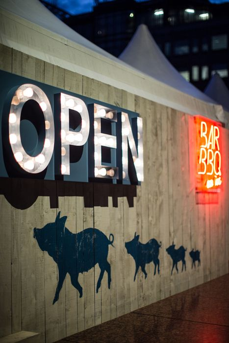 Best open signs ideas on pinterest