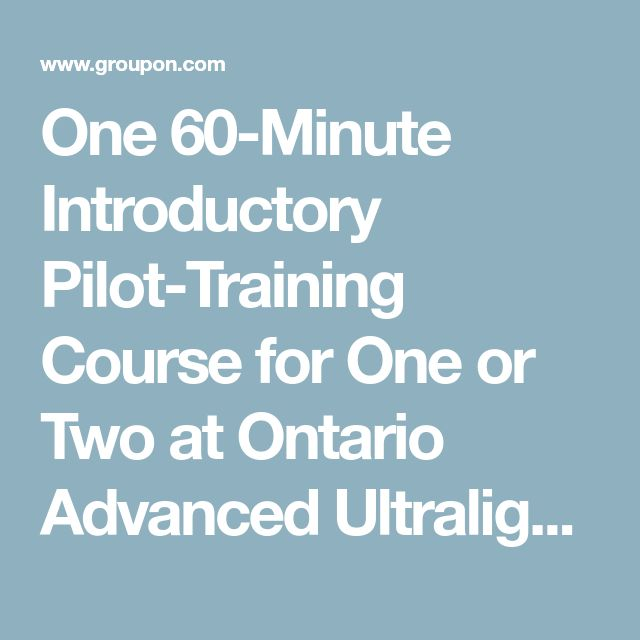 Pilot training on Pinterest Pilot, Private pilot and Helicopter - helicopter pilot resume