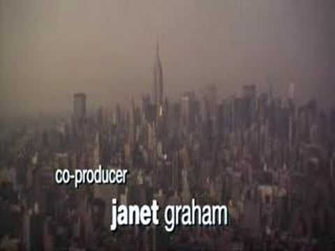 "https://www.youtube.com/watch?v=9c4KG_8iTZM ""Hackers"" (1995) flying over New York City - YouTube / TITLE DESIGNER -  Richard Morrison / STYLES -  1990s, MOVIE main title, rostrum camera, type over scene"