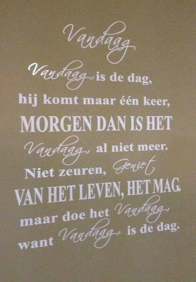 ......Voor meer inspiratie, interieurstyling verkoopstyling en woningfotografie  www.stylingentrends.nl of www.facebook.com/stylingentrends.nl
