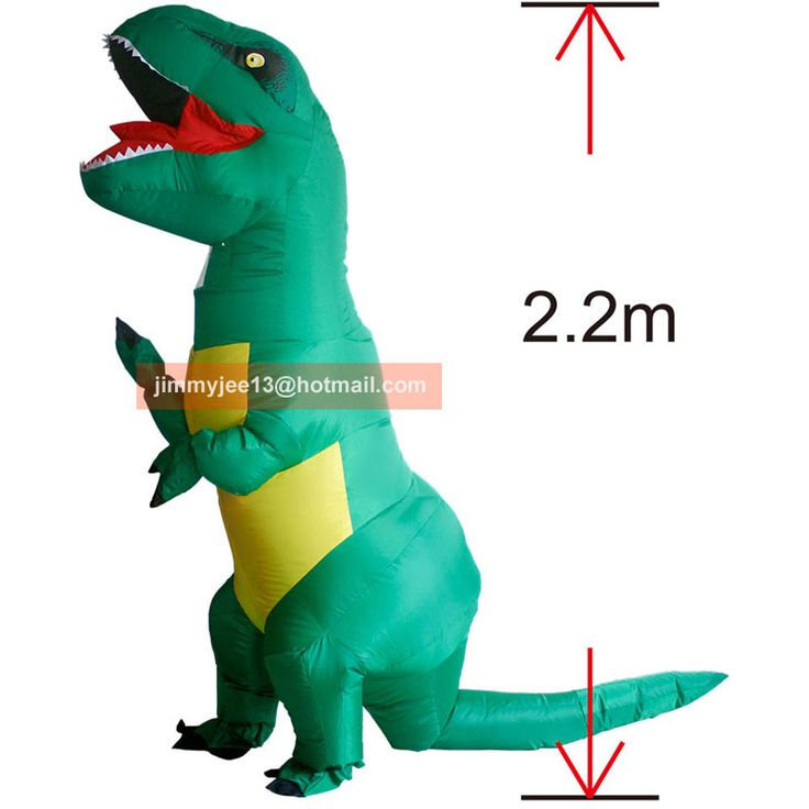 #aliexpress, #fashion, #outfit, #apparel, #shoes #aliexpress, #Inflatable, #Dinosaur, #Costume, #Rider, #Outfit, #Purim, #Halloween, #Costumes, #Adult, #Christmas, #Party, #Fancy, #Dress, #Dragon
