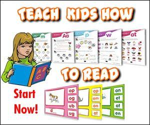 Phonics Worksheets, Phonics Games Online, Phonics Videos, Kindergarten to 2nd grade
