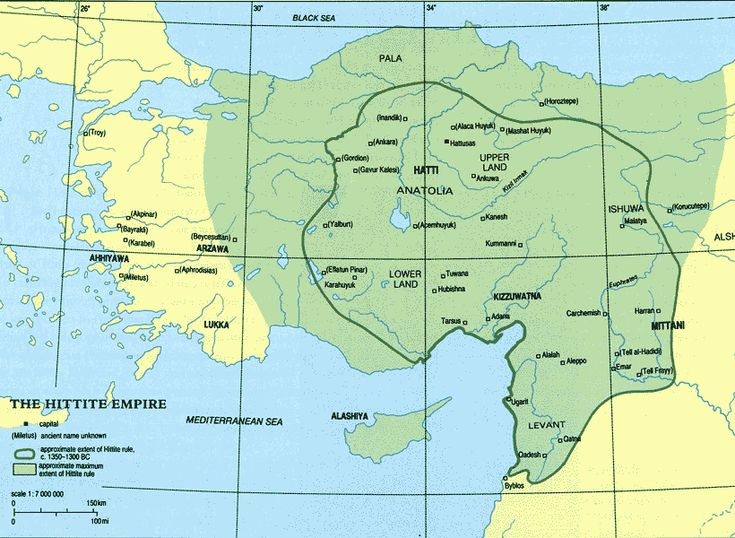 37 best ancient near east images on pinterest maps civilization clios lessons the hittites archaeology foundation and early history to the middle kingdom gumiabroncs Images