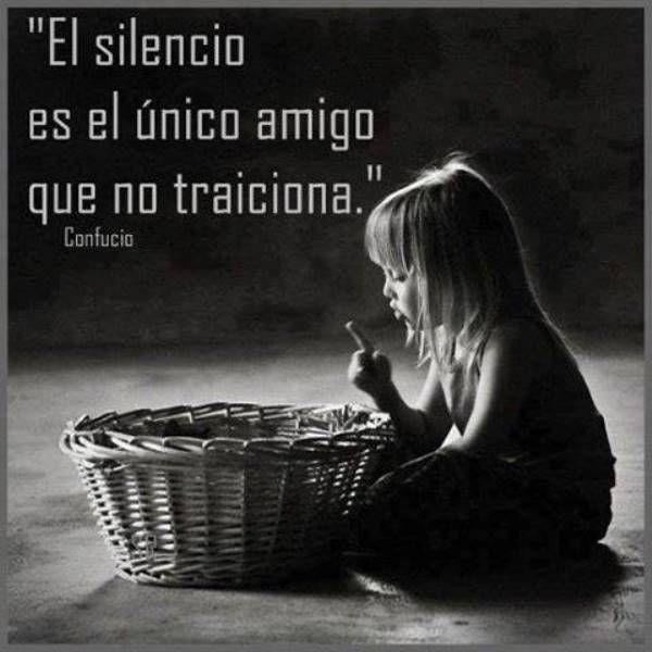 El silencio mas triste del mundo - Página 18 Cc9d1938d7a7c90dc192599418c5bc4b--kid-silence