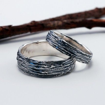 country wedding ring sets 17 best images about unique wedding ring set on 3133