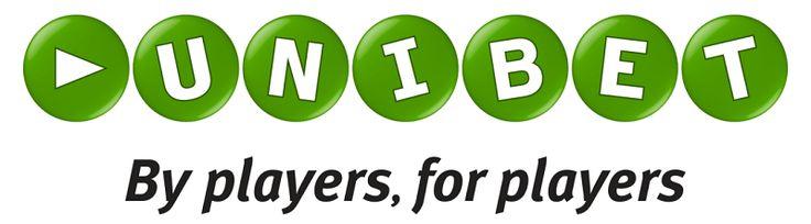Unibet: Lee las Opiniones de Unibet.com y Accede al Bono! - http://www.casas-de-apuestas.net/unibet/