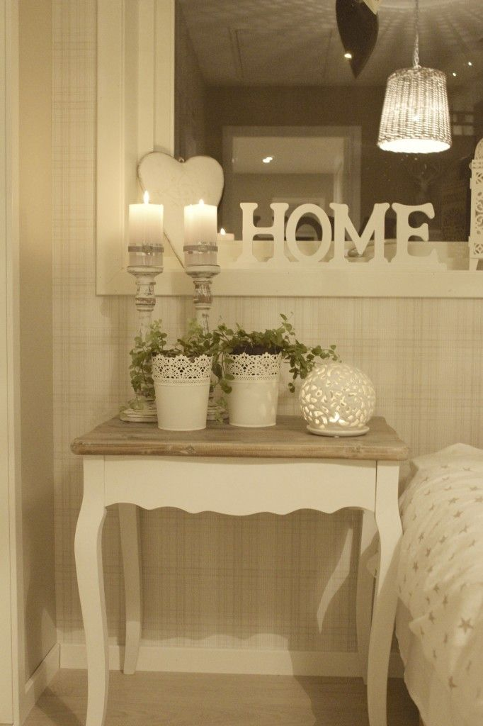 die besten 25 ikea salontisch ideen auf pinterest salontisch ikea tisch rund und ikea. Black Bedroom Furniture Sets. Home Design Ideas