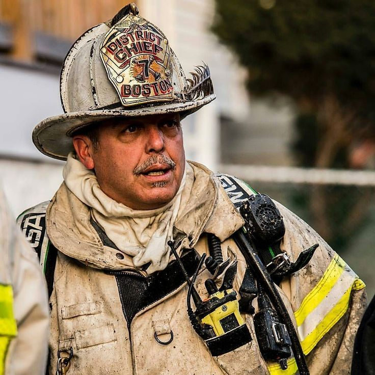 FEATURED POST   @helmetshields - . . TAG A FRIEND! http://ift.tt/2aftxS9 . Facebook- chiefmiller1 Periscope -chief_miller Tumbr- chief-miller Twitter - chief_miller YouTube- chief miller  Use #chiefmiller in your post! .  #firetruck #firedepartment #fireman #firefighters #ems #kcco  #flashover #firefighting #paramedic #firehouse #firstresponders #firedept  #feuerwehr #crossfit  #brandweer #pompier #medic #firerescue  #ambulance #emergency #bomberos #Feuerwehrmann  #firefighters #firefighter…