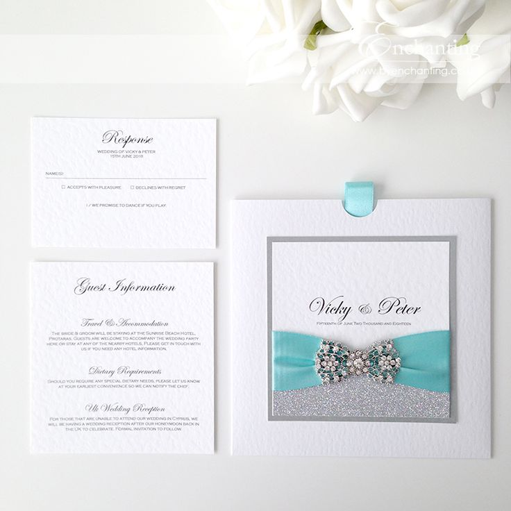 1217 best wedding invitations images on Pinterest | Dinner ideas ...