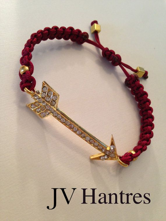 Hey, I found this really awesome Etsy listing at http://www.etsy.com/listing/158359730/fsu-game-day-bracelet