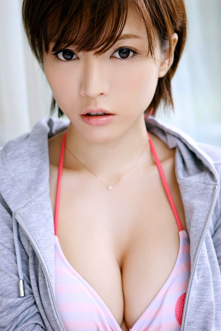 hauppauge asian girl personals Single girl's opinion  asian women and white men  the idea of dating asian women, has officially gone mainstream while i spoke to a lot of aging white men, .