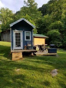 17 Best images about favorite tiny house companies on Pinterest