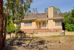 16 Goldsmith Crescent, Castlemaine, Vic 3450