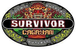Survivor: Cagayan (Brawn vs Brains vs Beauty) Finale   Daily Two Cents