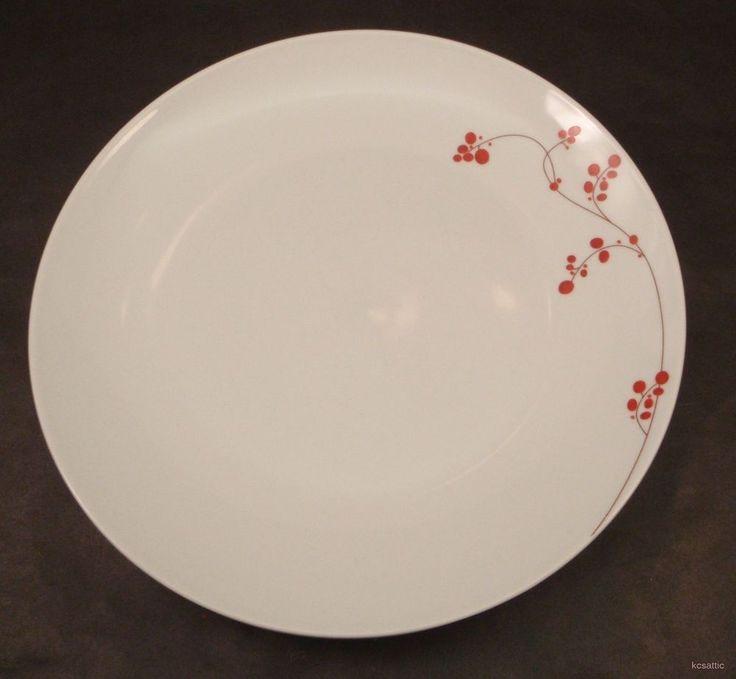 43 best Mikasa Patterns I LOVE images on Pinterest | Dinner ware ...