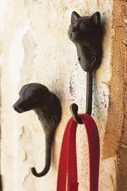 Image result for decorative coat hooks