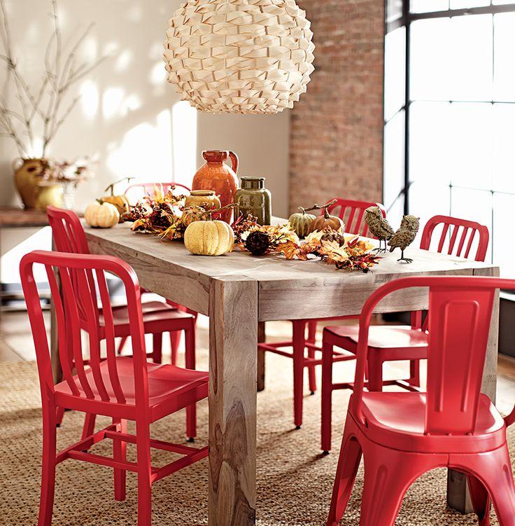 #diningroom #moderncomfort