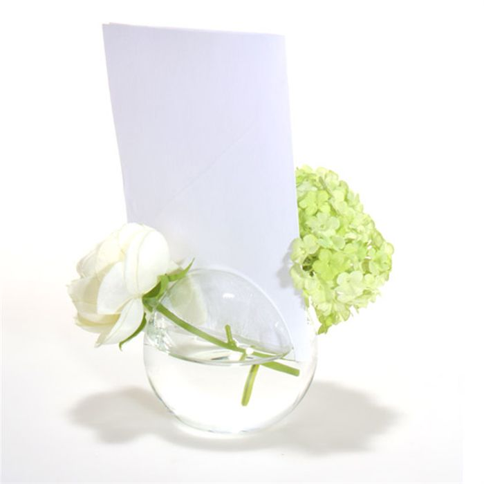 Les 25 meilleures id es concernant porte menu mariage sur - Idee menu pour soiree beaujolais ...