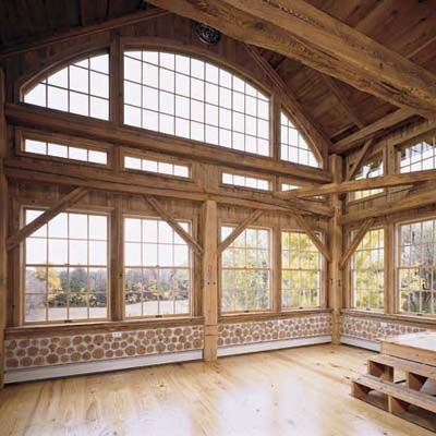 1000 ideas about pole barn insulation on pinterest pole barn plans pole barn garage and. Black Bedroom Furniture Sets. Home Design Ideas
