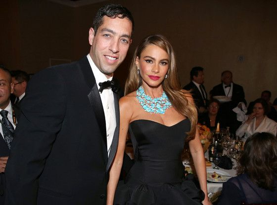 """Nicholas Mears """"Nick"""" Loeb (born 1975) is an American businessman, son of John Langeloth Loeb, Jr., & scion of both the Loeb family (brokerage firm Loeb, Rhoades & Co.) & Lehman family (global financial services firm Lehman Brothers). In 2015, The New York Times published an op-ed written by Loeb in which he argued that he should be allowed to unilaterally use the frozen embryos he created via in-vitro fertilization with acctress Sofia Vergara. Nick's net worth is $15 million."""