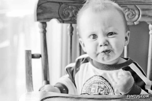 Awesome Expressions of Cutest Babies: Cutest Baby, Funny Children, Baby Kids, Kids Pictures, Photos Good, Fun Pictures, Funny Stuff, Baby Faces, Adorable Kids