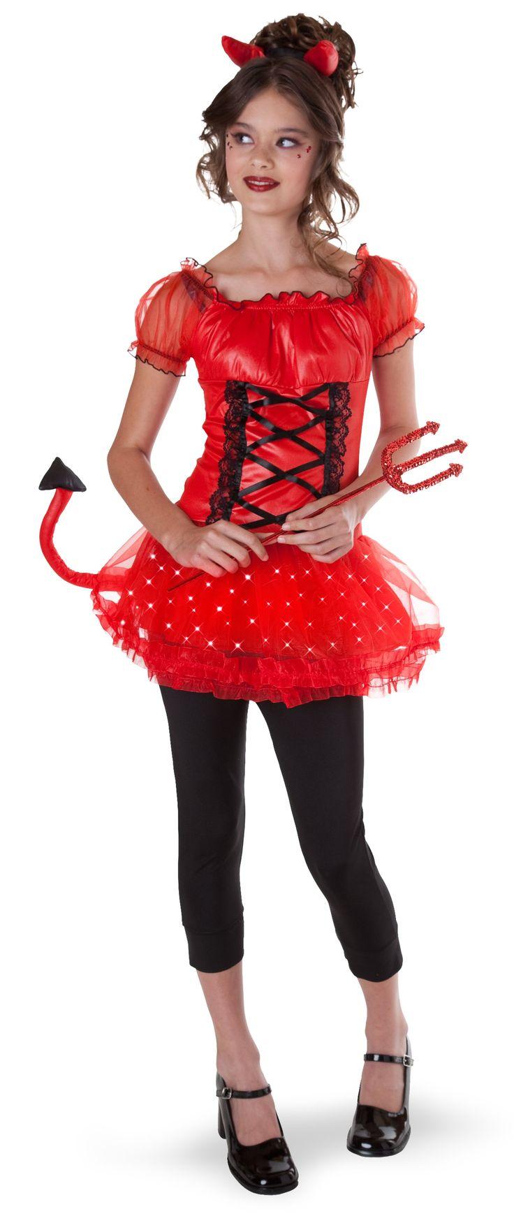 Best 25 Teen Costumes Ideas On Pinterest  Teen Halloween -4704