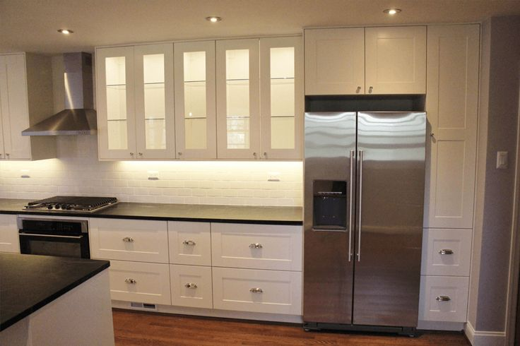Best Ikea Grimslov Maryland Google Search New House 400 x 300