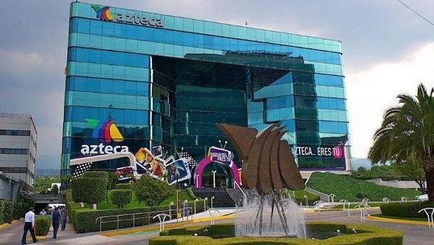 TV Azteca cambia de señal y se sintonizará a través del Canal 1 de televisión abierta