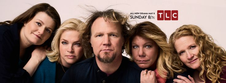 'Sister Wives' season 7 spoilers: Kody Brown reportedly on the hunt for fifth wife   Christian News on Christian Today