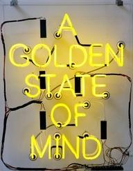 #Golden.