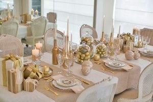 decoracao-mesa-posta-ceia-natal-branco-dourado-fabiana-moura-11
