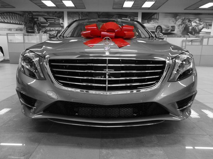 30 best around tafel motors images on pinterest motors for Mercedes benz dealership louisville ky
