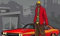 http://wvvw.truckgamesplay.net/game/2056/Gang_Wars_-__GTA.html