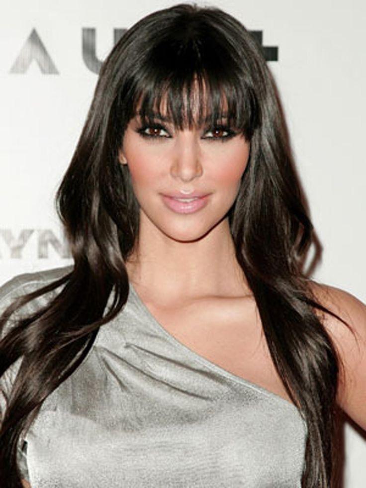 kim-kardashian-hair-as-womens-hairstyles-kim-kardashian-long-hair.jpg (2500×3333)