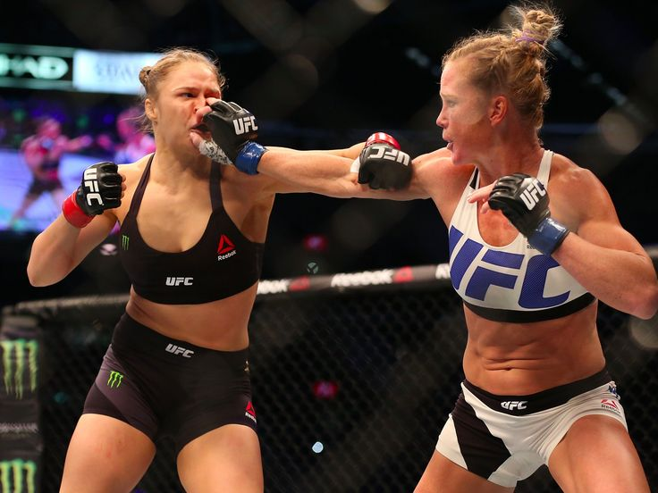 The hugely popular mixed martial arts league UFC has been sold for $4 billion