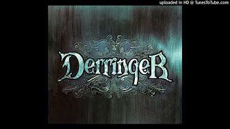 rick derringer full album - YouTube